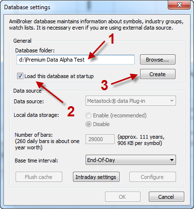 Forex tester data source