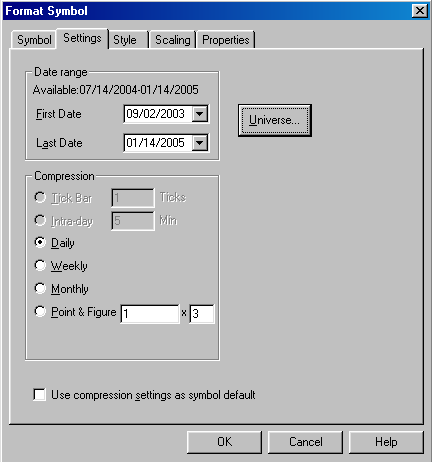 Tradestation forex account minimum